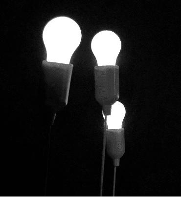 Lampadine a basso consumo: quali scegliere per risparmiare in bolletta