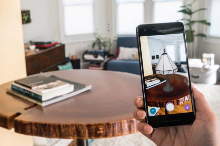 Le migliori App Android e iOs per arredare e progettare casa