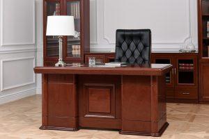arredamento-studio-legale