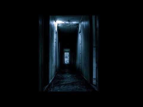 Illuminare casa buia? Scopri tutti i modi per farlo!