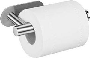 portarotolo carta igienica bagno