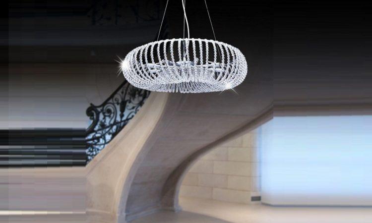 Illuminare corridoio: le migliori soluzioni per farlo